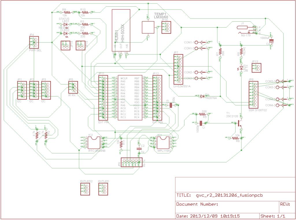 gvc_r2_20131206_fusionpcb_circuit